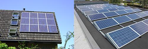 pv_installatie_zonnepanelen